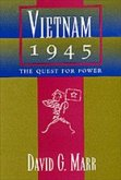 Vietnam 1945 - The Quest for Power (Paper)