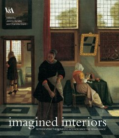 Imagined Interiors: Representing the Domestic I...