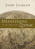 Meditations on the Signs of the Zodiac