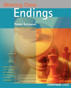 Winning Chess Endings