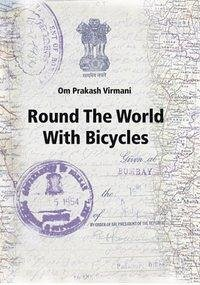 Round the World with Bicycles
