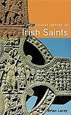 O'Brien Pocket History of Irish Saints
