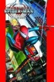 Ultimate Spider-man Ultimate Collection - Book 1