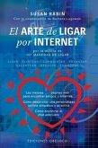El Arte de Ligar Por Internet
