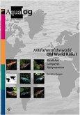 Killifishes of the world. Old World Killis 1