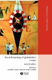 Anthropology of Globalization 2e