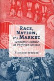 Race, Nation, and Market: Economic Culture in Porfirian Mexico