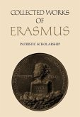 Collected Works of Erasmus: Patristic Scholarship, Volume 61