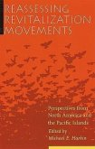 Reassessing Revitalization Movements: Perspectives from North America and the Pacific Islands