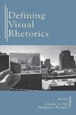 Defining Visual Rhetorics