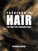 FASHIONS IN HAIR UPDATED/E
