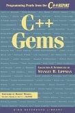 C++ Gems