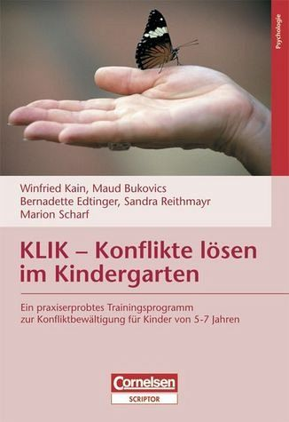 download Anatomie und Physiologie