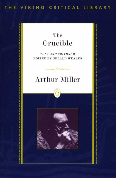 a game of chess in the crucible by arthur miller 2004 samurai warriors (video game)  - fairy chess (2003)  appeared in the crucible by arthur miller milwaukee, wi.