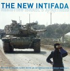 The New Intifada