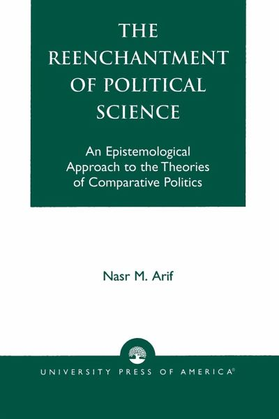 comparative approach politics When applied to specific fields of study, comparative politics may be referred to by other names, such as for example comparative government (the comparative study of forms of government) or.