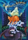Tales of Brothers Grimm