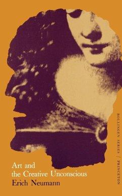 The Essays of Erich Neumann, Volume 1 - Neumann, Erich