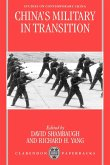 China's Military in Transition (Scc)