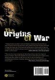Origins of War