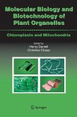 Molecular Biology and Biotechnology of Plant Organelles