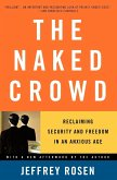 The Naked Crowd