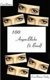 100 Augen-Blicke (2. Band)
