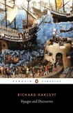 Voyages and Discoveries: Principal Navigations, Voyages, Traffiques & Discoveries Ofthe English Nat