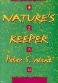 Natures Keeper PB