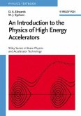 An Introduction to the Physics of High Energy Accelerators