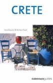 Cadogan Guide Crete