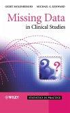 Missing Data in Clinical Studi