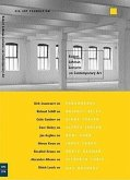 Robert Lehman Lectures on Contemporary Art No. 4