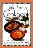 A Little Swiss Cookbook