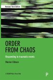 Order from Chaos: Responding to Traumatic Events