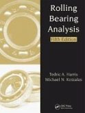 Rolling Bearing Analysis - 2 Volume Set