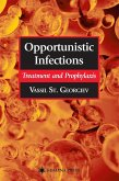 Opportunistic Infections: Treatment and Prophylaxis