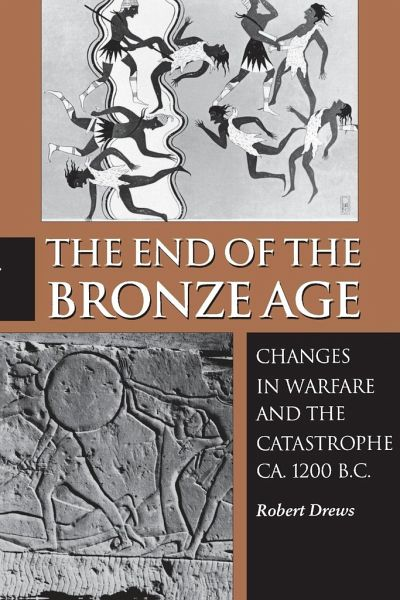 destruction of the bronze age island and The oxford handbook of the bronze age destruction driessen early bronze age early helladic east egypt elite evidence excavated figure figurines frescoes greece.