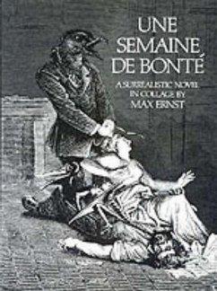Semaine de Bonte - Ernst, Max; Appelbaum, Stanley