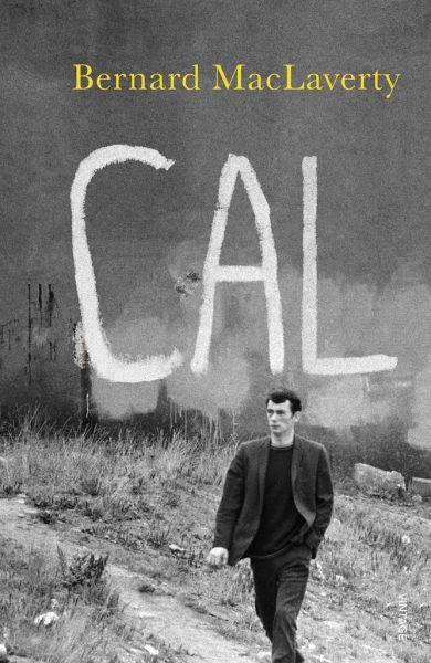 """Cal"" by Bernard MacLaverty Essay Sample"