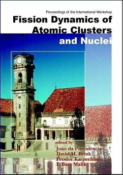 Fission Dynamics of Atomic Clusters and Nuclei - Proceedings of the International Workshop