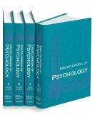 Encyclopedia of Psychology: 8-Volume Set
