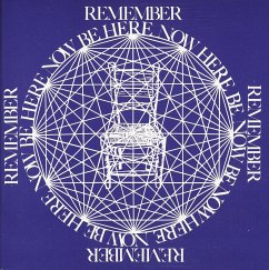Be Here Now - Ram Dass