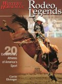 Helpful Hints for Horsemen: A Collection of