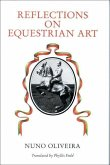 Reflections on Equestrian Art