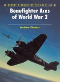 Beaufighter Aces of World War 2