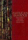 American Bamboos