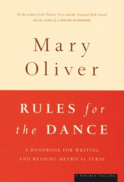 Rules for the Dance: A Handbook for Writing and...