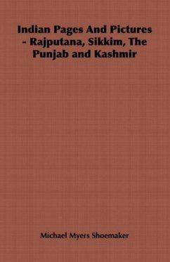 buchs hindu personals Fields for island arc (buchs et al, 2013), morb  zagros hindu kush himalaya geodynamic evolution, edited by h k gupta and f m delany am geophys.