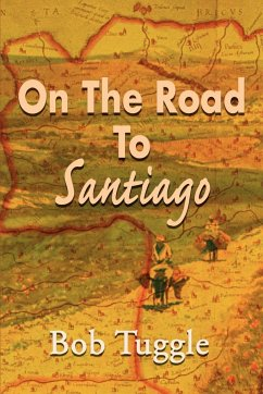 On the Road to Santiago